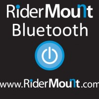 Ridermount Bluetooth logo cropped_edited-2