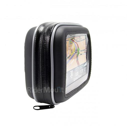 GPS-case-standard-new