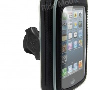 iPhone5-waterproof-zipped-case-RAM-socket
