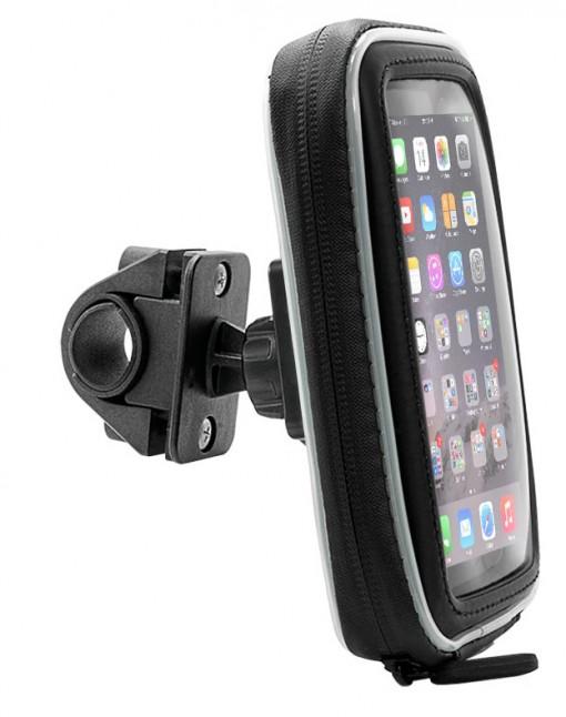 HTC One smartphone case