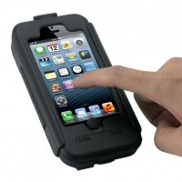 iPhone5-no-mount