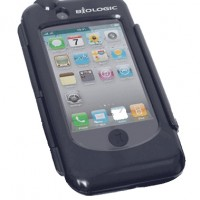 IPHONE4S BIOLOGIC CASE