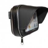 "5"" Sunshade GPS"