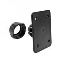 techmounts amps plate