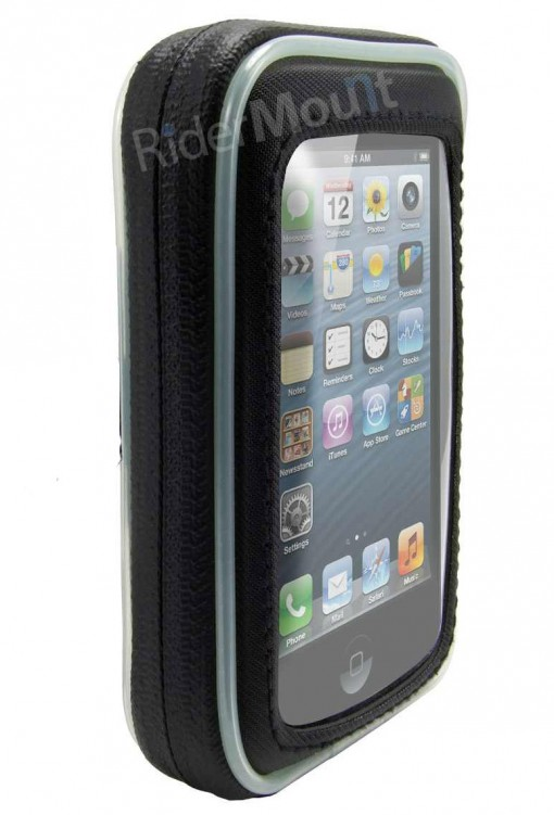 smartphone-case-no-mount