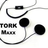 tork maxx amplified speakers