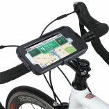 bikeconsole-bicycle-kit-for-iphone-7-plus (1)