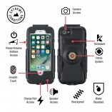 fitclic-bikeconsole-case-for-iphone-7-plus (1)
