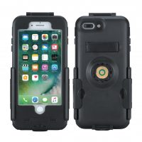 fitclic-bikeconsole-case-for-iphone-7-plus