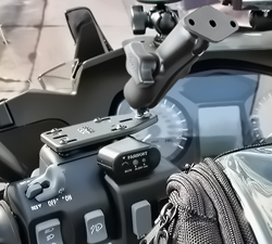 RAM Arms