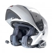 Scala-Headset