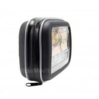GPS-case-standard-new