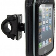 iPhone5-waterproof-zipped-case