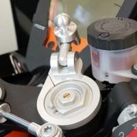 techmounts euro fork top mount