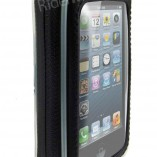 smartphone-case-no-mount