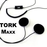 tork maxx amplified speakers
